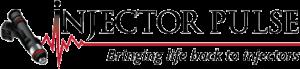Injector Pulse Logo